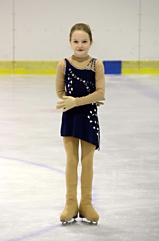 Anna Matoušková