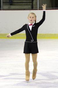 Anna Pincáková
