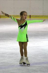 Markéta Scholzová