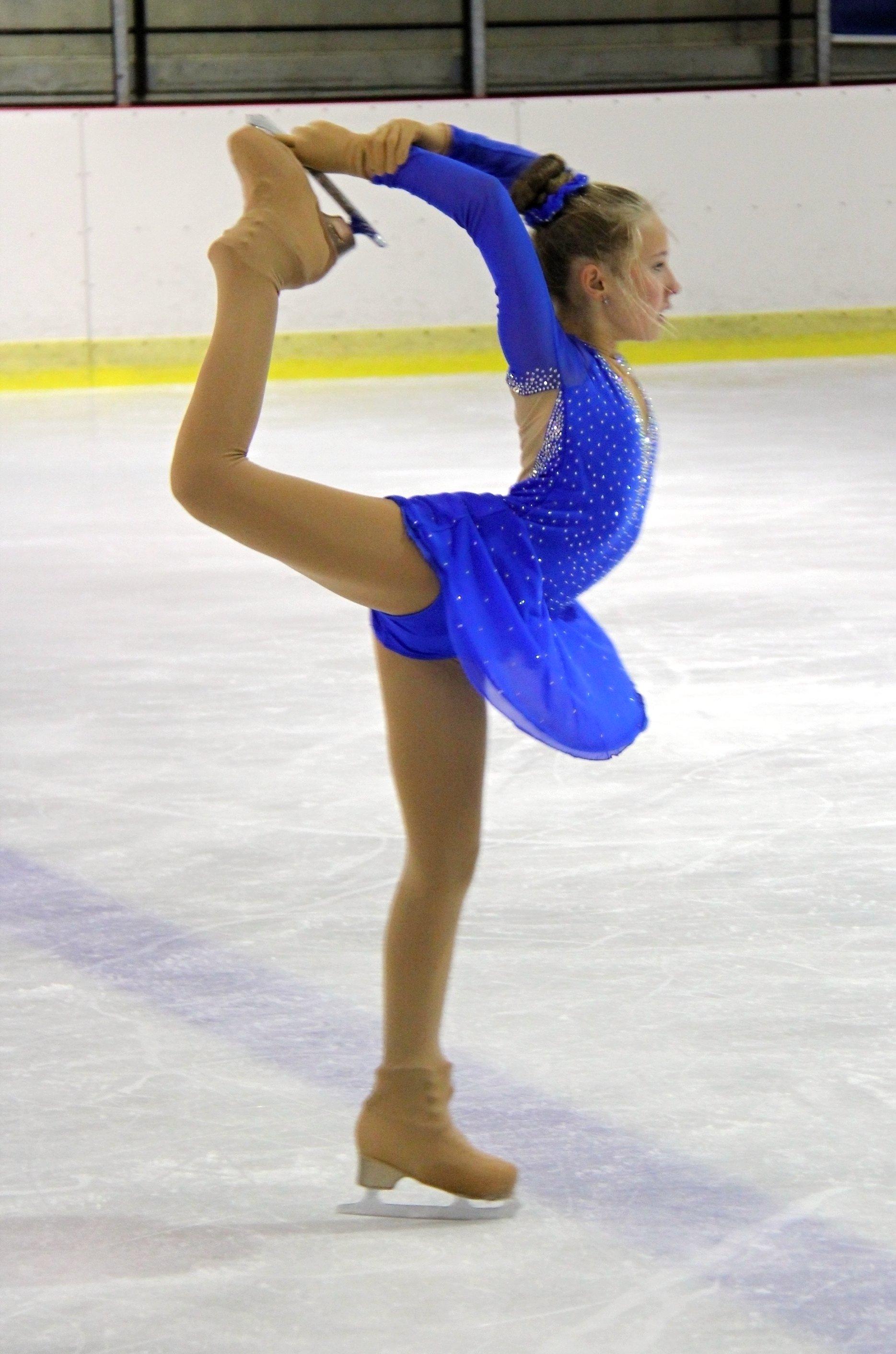 Sára Hlušková