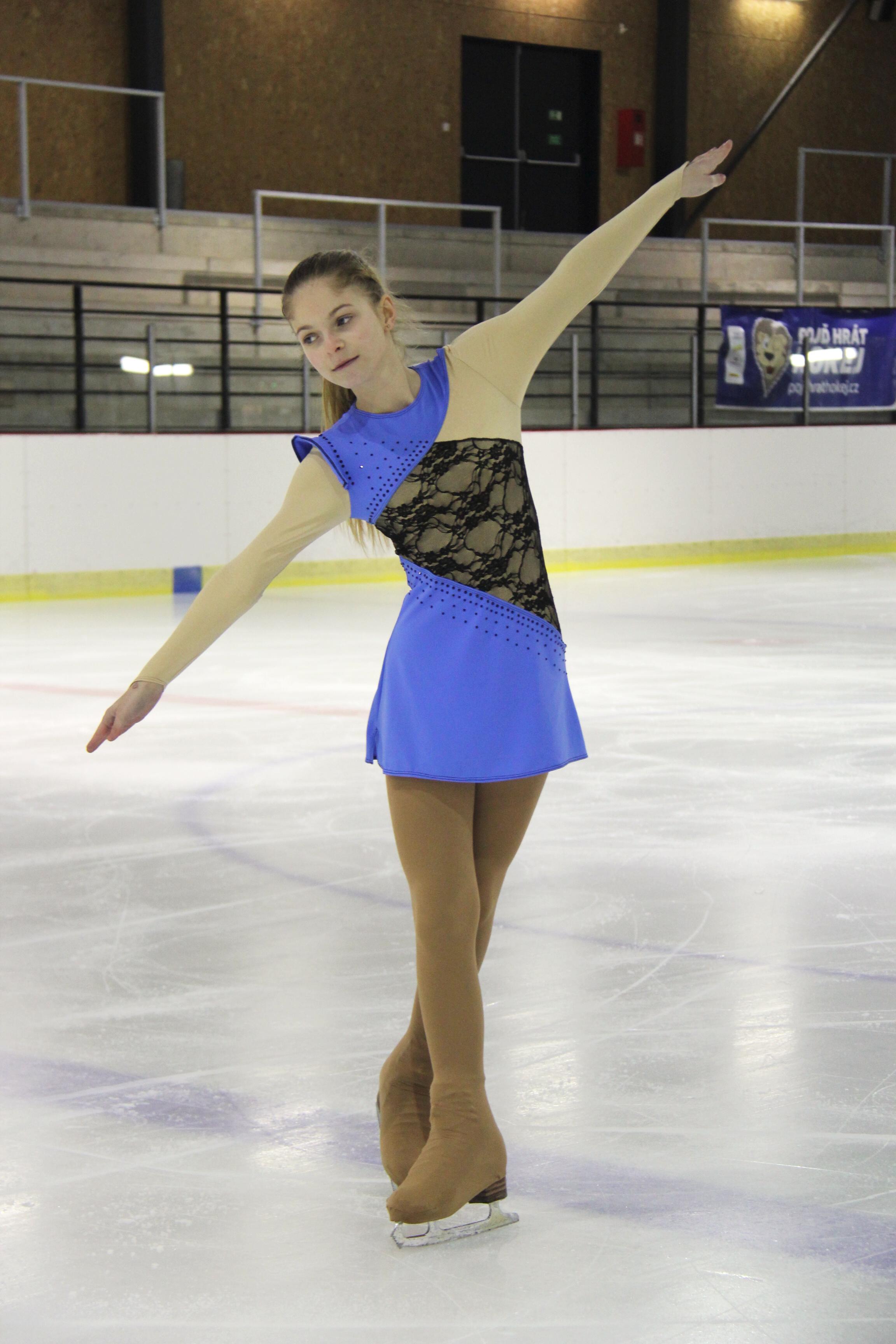 Sára Lelková