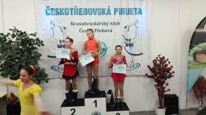 Ceskotrebovska pirueta 2019-01