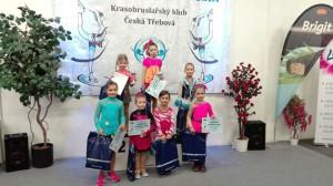 Ceskotrebovska pirueta 2019-02