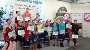 Ceskotrebovska pirueta 2019-03