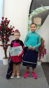 Ceskotrebovska pirueta 2019-05