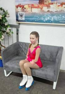 Chrudimska-bruslicka-2019-01