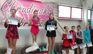 Chrudimska-bruslicka-2019-03