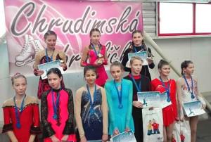 Chrudimska-bruslicka-2019-04