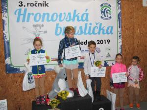 Hronovska bruslicka 2019-044