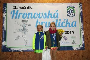 Hronovska bruslicka 2019-048