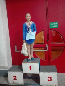 Karel-Divis-2018-05