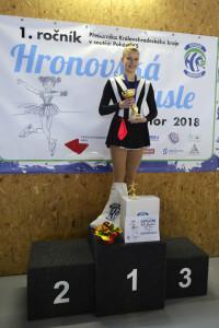 mladsi zacky A-Gajdosova Eliska-TJ Kraso Nachod