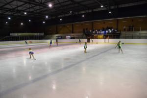 Vanocni-sklouznuti-2019-01