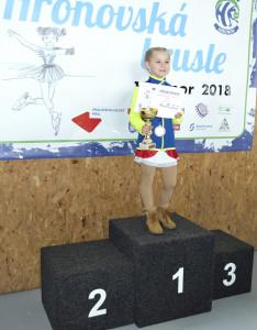 Zavody-Hronov2018-brusle-16