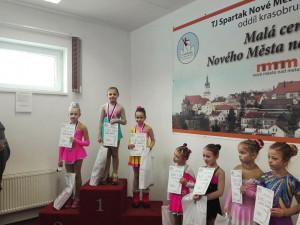 Zavody-NMnM-2018-01