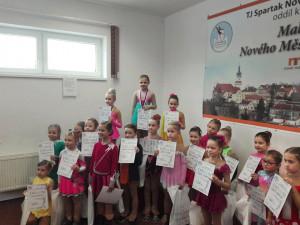 Zavody-NMnM-2018-02
