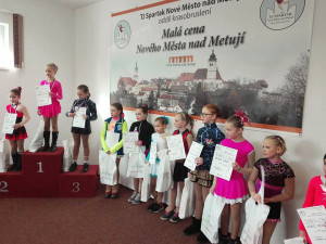 Zavody-NMnM-2018-05