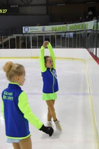 2020-Hronovska-bruslicka-05