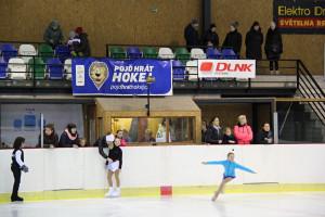 2020-Hronovska-bruslicka-14