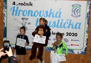 2020-Hronovska-bruslicka-20