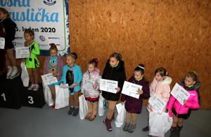 2020-Hronovska-bruslicka-22