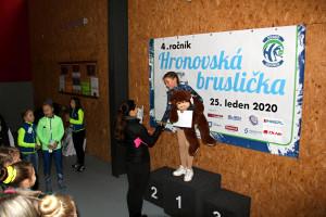 2020-Hronovska-bruslicka-36