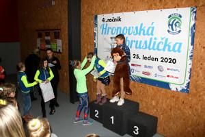 2020-Hronovska-bruslicka-37