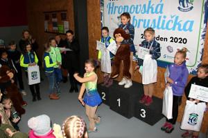 2020-Hronovska-bruslicka-38
