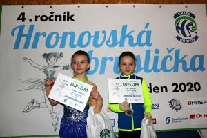 2020-Hronovska-bruslicka-44