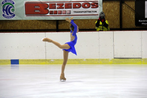 2020-Hronovska-bruslicka-45