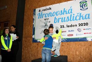 2020-Hronovska-bruslicka-47