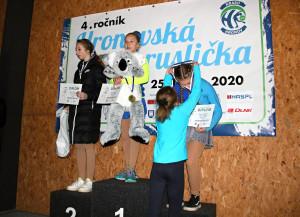 2020-Hronovska-bruslicka-48