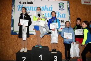 2020-Hronovska-bruslicka-49