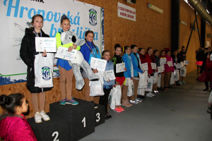 2020-Hronovska-bruslicka-50