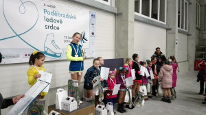 Zavody-Podebrady-2018-04